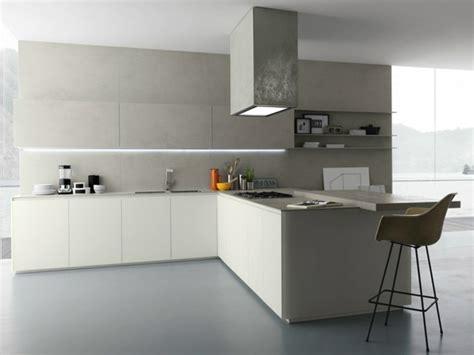 cuisine blanc et gris cuisine blanc et gris chaios com