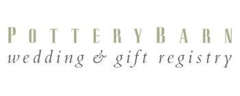 pottery barn gift registry pottery barn wedding gift registry gift ftempo