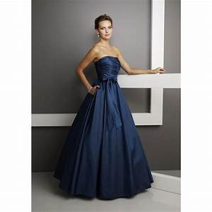 navy blue gowns wwwpixsharkcom images galleries with With dark blue wedding dress
