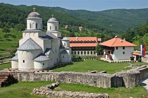 Kamena Gora & Sopotnica - 2020. - Srbija - Maestro Travel