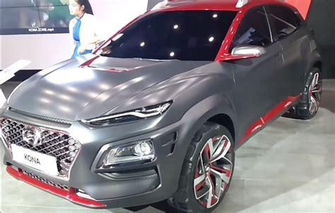 hyundai india upcoming car launches