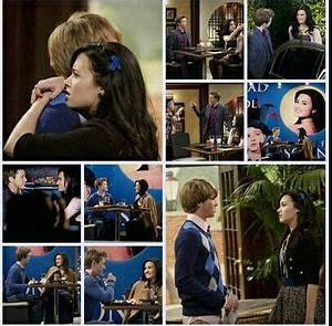 17 Best images about Channy #theperfectcouple on Pinterest ...
