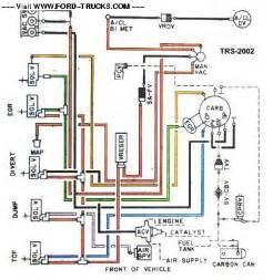 similiar 2001 f350 vacuum hose diagram keywords ford f350 wiring diagram moreover 2000 ford f 250 7 3 vacuum diagram