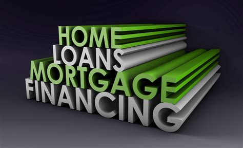 Types Of Home Loans In Malaysia