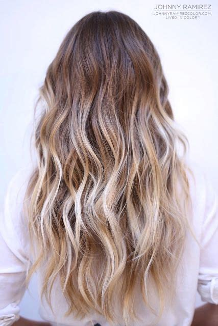 15 Gorgeous Ombre Hair Color Ideas 2018 2019 On Haircuts