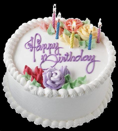 pictures of cake decorations teddy teddy birthday cake decorating ideas