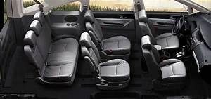 Nissan Primastar 9 Places : rent renault trafic 9 places ~ Melissatoandfro.com Idées de Décoration