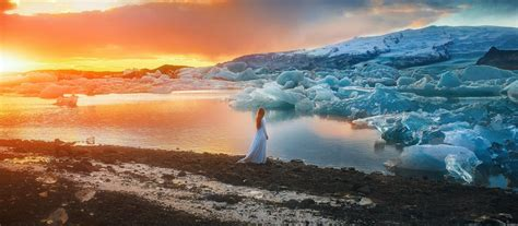 ultimate day iceland road trip itinerary follow