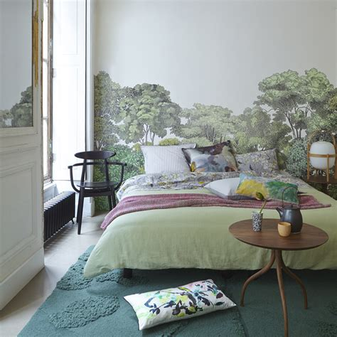decoration chambre déco chambre nos idées pour le printemps décoration