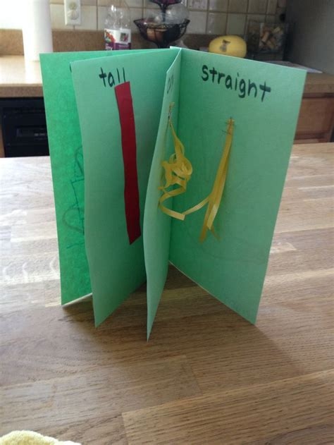 best 25 opposites preschool ideas on opposite 537 | fddd6b0df874f2adb51a5e73c4f2f85f preschool opposites preschool themes