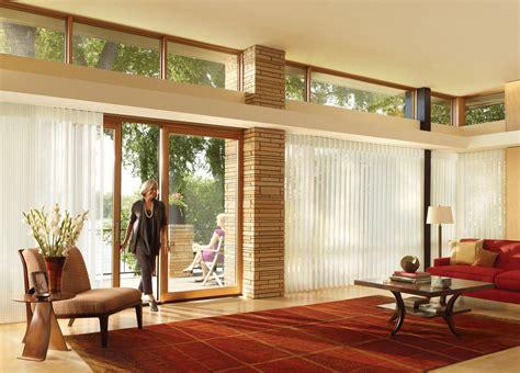 floor decor jericho island curtains blinds window treatments floor d 233 cor