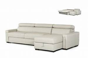 reversible leather sectional sofa bed with storage refil With flip reversible leather sectional sofa bed with storage