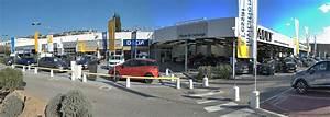 Concessionnaire Renault Grenoble : renault nice ouest concessionnaire renault nice auto occasion nice ~ Medecine-chirurgie-esthetiques.com Avis de Voitures