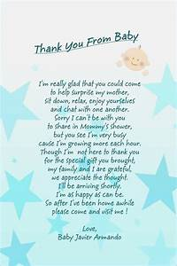 Baby Shower Speech Ideas and Tips | Party Design ideas in ...