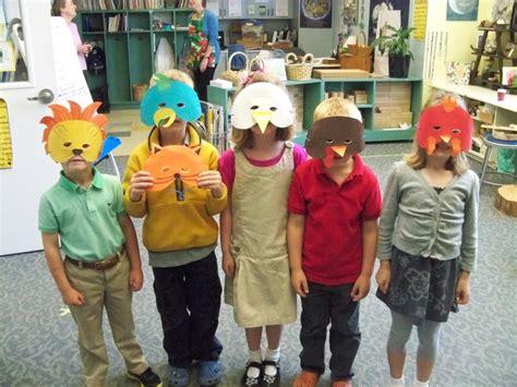 25 best ideas about henny on tale 199 | 5ab2e43b8ca43e111194251f2bd331d0 henny penny preschool classroom