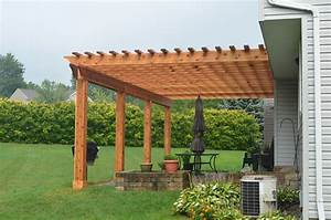 Pergolas On Pinterest Inspirational - pixelmari com