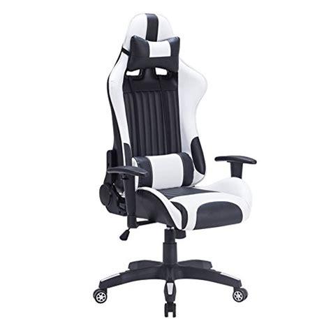 fauteuil bureau gaming chaise de bureau gaming fauteuil gamer ikea chaise