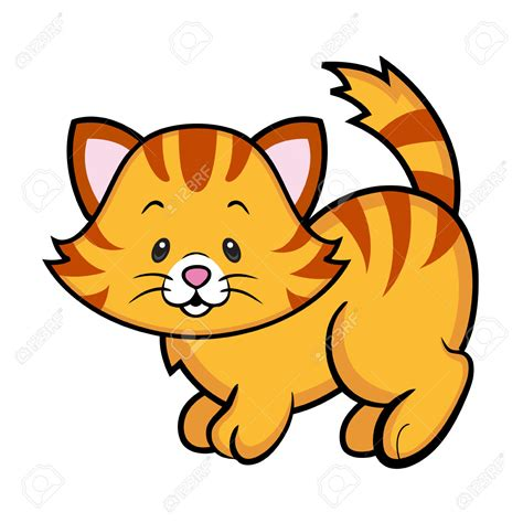 cat image clipart 101 clip - Clipart Cat