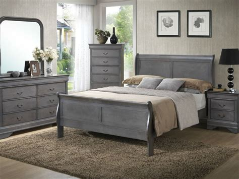 chambre acoucher gray louis phillippe bedroom from seaboard bedding and