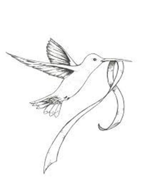 hummingbird pencil drawing | Hummingbird Pencil by ~ASmallGlimmer on deviantART | Art