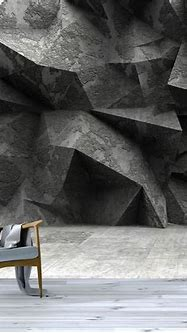 3D Stone Texture 062 Wall Murals   AJ Wallpaper