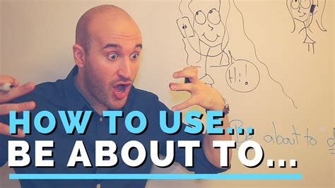 "How To Use ""be About To""  English Grammar  Youtube. Bus Insurance For Personal Use. Pediatric Pulmonologist Orlando. It Resources Management Advertisement Of Jobs. Business Administration Degree Ba Or Bs. Cosmetology Schools In Dallas Tx. Duct Cleaning Arlington Tx Sketch Web Design. Criminal Defense New York St Laurence Church. Used Mercedes Vans For Sale A1 Tree Services"