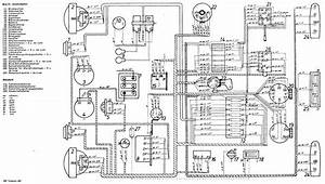 Trabant Manual Pdf Wiring Diagrams Ewd