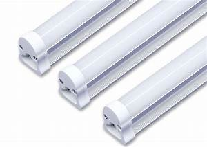 Tube Tl5 Led : led tube t5 9w gfmled group ~ Edinachiropracticcenter.com Idées de Décoration