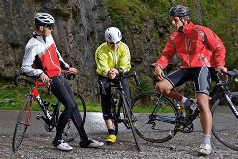 best road bike jacket warehouse adrenaline mens iso viz review