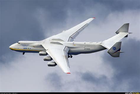soviet design bureau ur 82060 antonov airlines design bureau antonov an 225