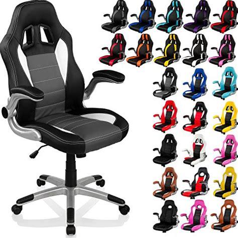 fauteuil bureau racer racemaster racing chaise de bureau gt racer stripes