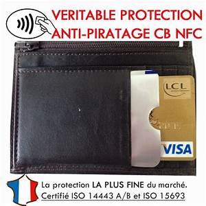 Desactiver Carte Bleue Sans Contact : protection carte bancaire sans contact archives protection carte bancaire anti piratage ~ Medecine-chirurgie-esthetiques.com Avis de Voitures