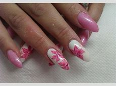 Annabelle Nails All Malta Business