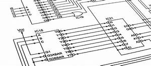 Mentor U0026 39 S Capital  Enterprise Electrical Design  U00bb Lifecycle
