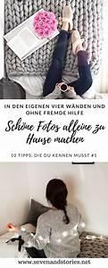 Schöne Instagram Bilder : sch ne fotos alleine zu hause machen my passion cups coffee chocolate and tea fototipps ~ Buech-reservation.com Haus und Dekorationen