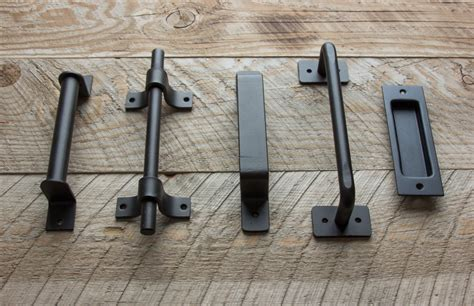 barn door cabinet hardware rustic barn door pulls kits cabinet hardware room