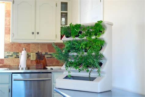 indoor kitchen garden ideas vertical kitchen garden http lomets com