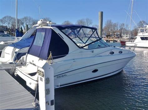 Boat Canvas Westbrook Ct by Express Fisherman Boats For Sale