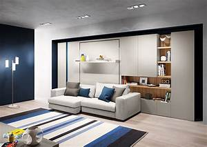 tango sofa wall bed unit clei london uk With wall bed sofa conversions