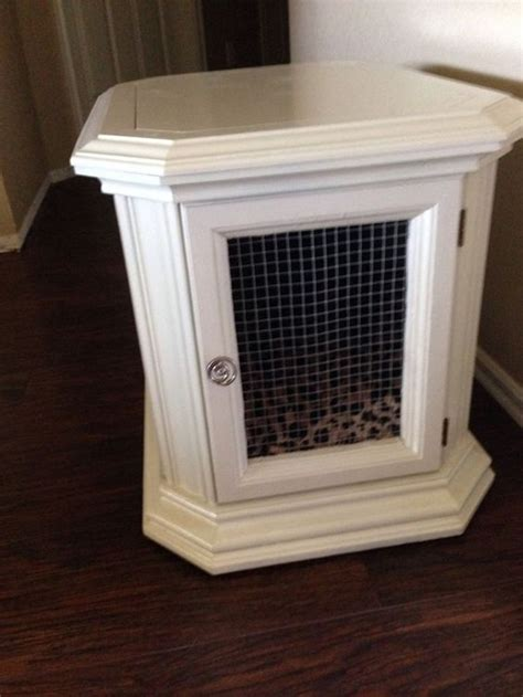 large dog crate ideas page    tail  fur