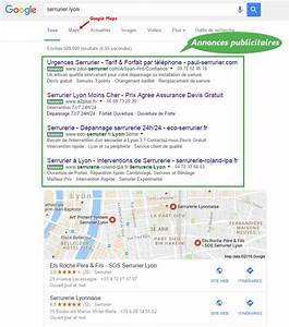 Serrurier lyon recherche google information info for Serrurier lyon prix