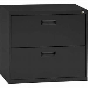 file cabinets amazing 2 drawer lateral file cabinet hon With document drawer