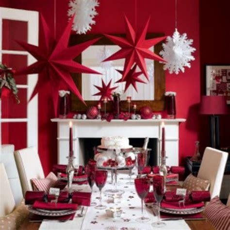 Weihnachtsdeko Zum Hängen by 30 Originelle Weihnachtsbastelideen