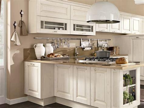 cuisine et beige cuisine beige et bois chaios com