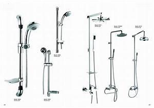bathroom accessories - OBA-0332 - Omecaborn (China