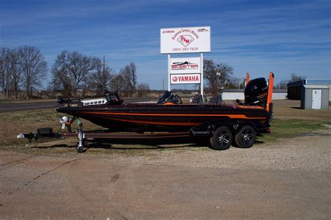 Skeeter Boats by Skeeter Boats For Sale 18 Boats