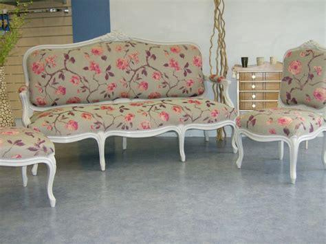 magasin canapé angers l 39 artisan tapissier à angers gérénov