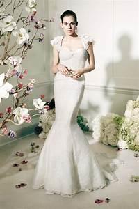 truly zac posen for david39s bridal wedding photos With zac posen wedding dresses