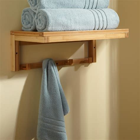 bathroom lighting ideas for small bathrooms banyan bamboo towel rack with hooks bathroom