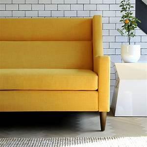 ERICA ISLAS TOP PICK Gus*Design Group